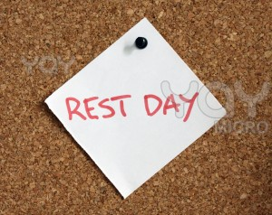 rest-day-reminder-9b6451