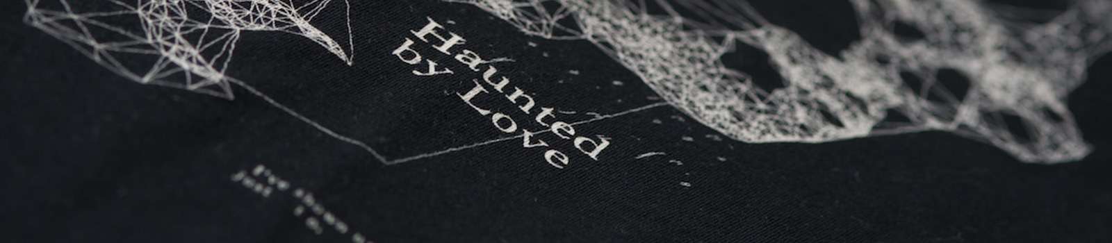 Dominique Fricot Chords And Lyrics For Haunted By Love
