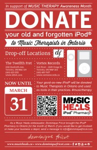 20140301_iPod-Pharmacy-Ontario